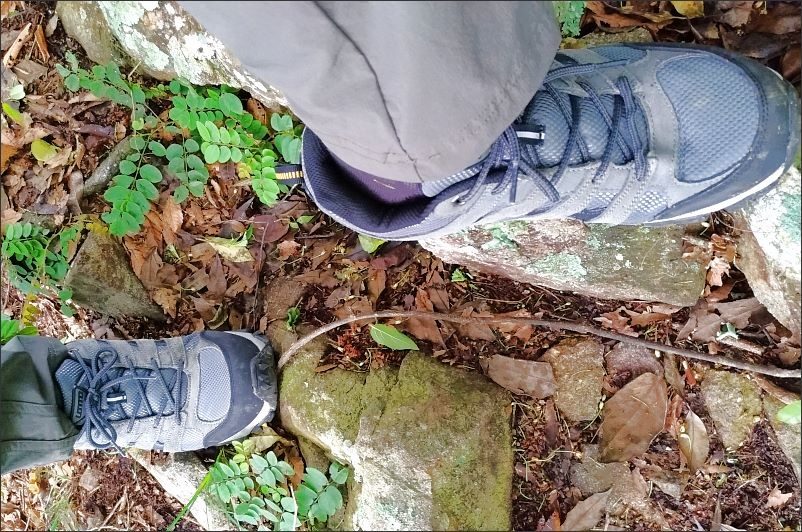 LOTTO戶外鞋07.jpg
