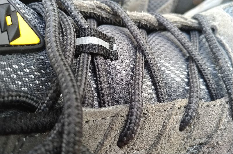 LOTTO戶外鞋10.jpg