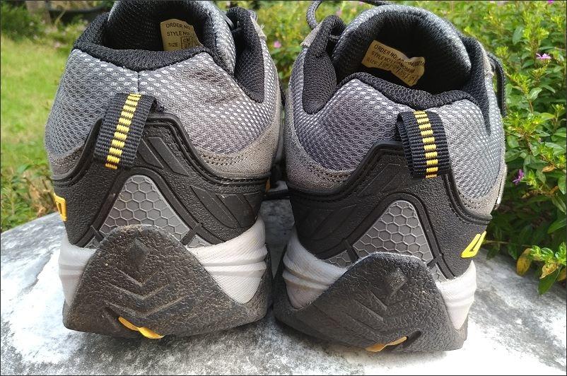 LOTTO戶外鞋11.jpg