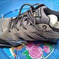 LOTTO戶外鞋12.jpg