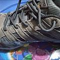 LOTTO戶外鞋13.jpg