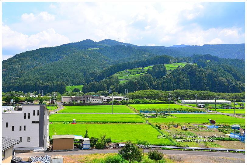 靜岡千頭—家山天王山