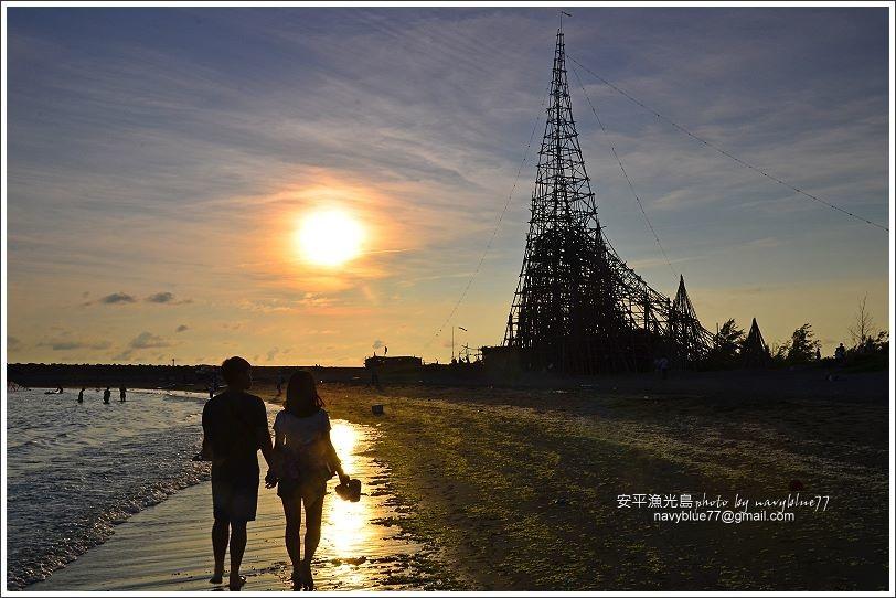 安平漁光島17.jpg