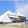 七股台鹽博物館