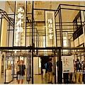 香香港中環大館05.JPG
