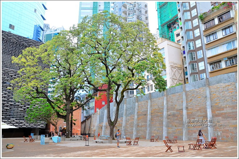 香香港中環大館13.JPG
