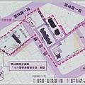 斗六雲中街舊警察區宿舍群22.JPG