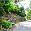 香港南朗山步道03.JPG