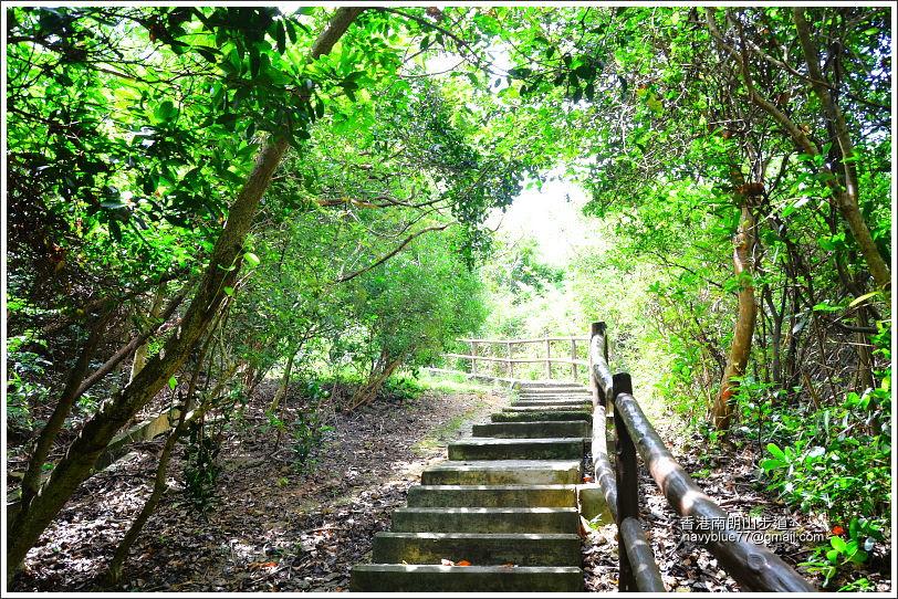 香港南朗山步道04.JPG