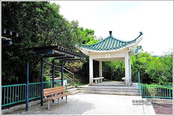 香港南朗山步道05.JPG