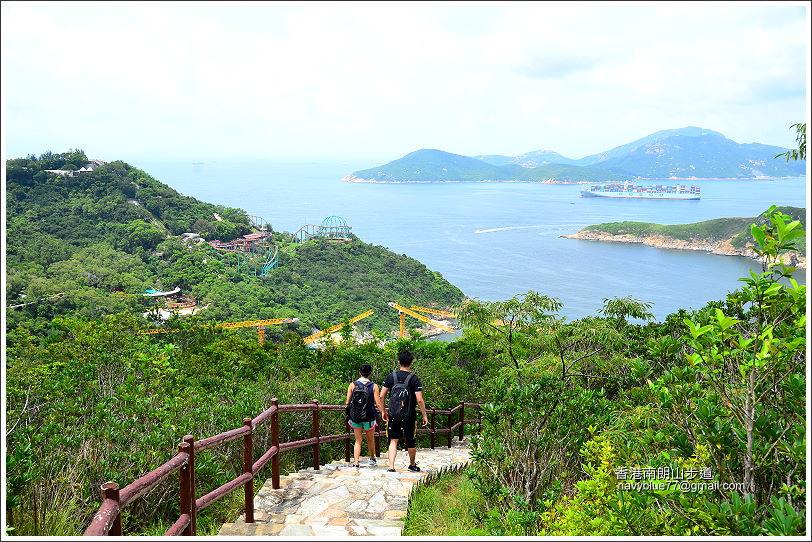 香港南朗山步道07.JPG