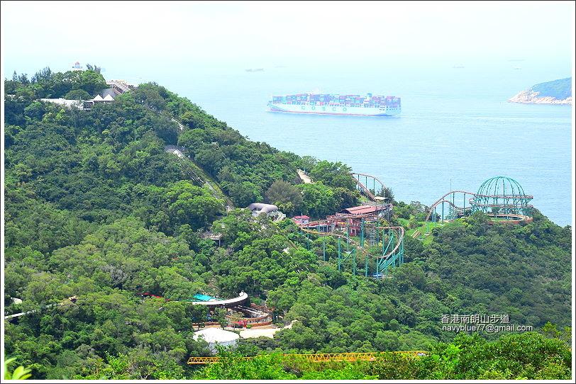 香港南朗山步道08.JPG