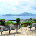 香港南朗山步道10.JPG
