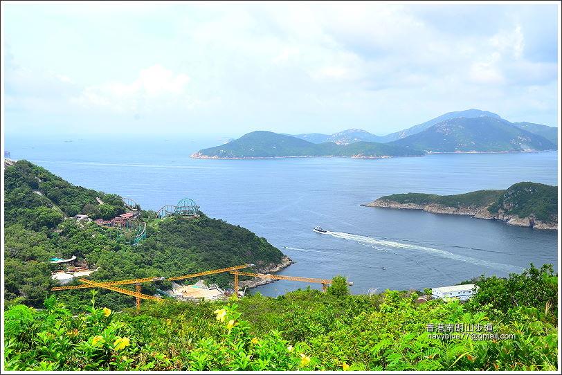 香港南朗山步道11.JPG