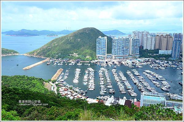 香港南朗山步道13.JPG