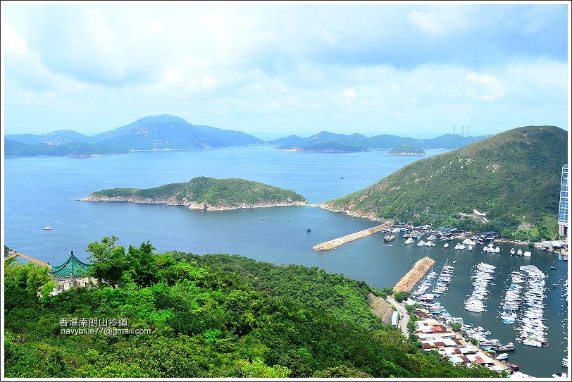 香港南朗山步道14.JPG