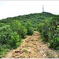 香港南朗山步道16.JPG