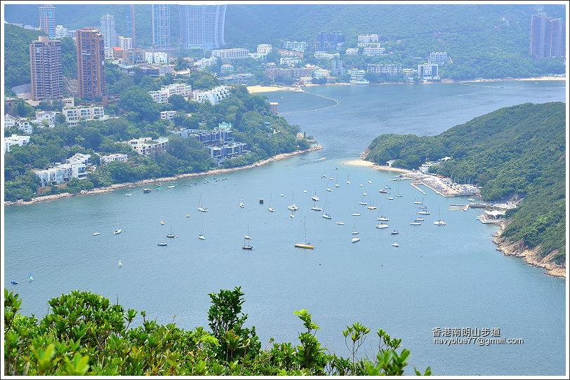 香港南朗山步道18.JPG