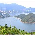 香港南朗山步道19.JPG