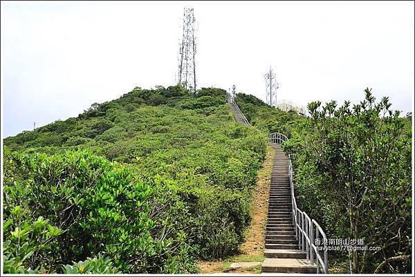 香港南朗山步道20.JPG