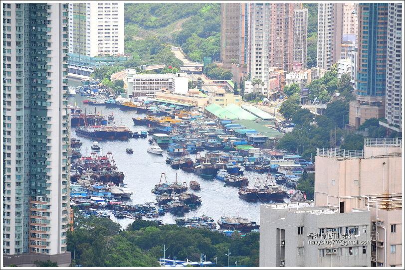香港南朗山步道23.JPG