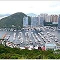 香港南朗山步道25.JPG