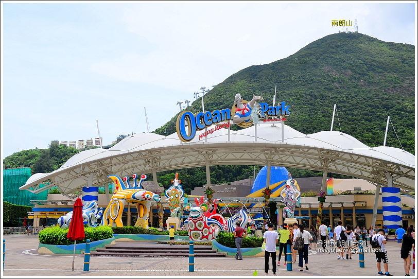 香港南朗山步道26.JPG