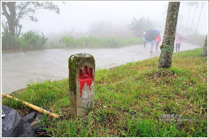 公興龍美步道25.JPG