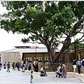 台南美術館