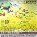 wufon_map.jpg