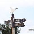七股賞鳥亭-黑琵檔案01.JPG