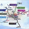 濟州島漢拏山 (36).JPG