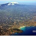 濟州島漢拏山 (38).JPG