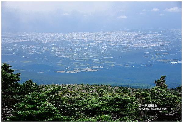 漢拏山觀音寺線05.JPG