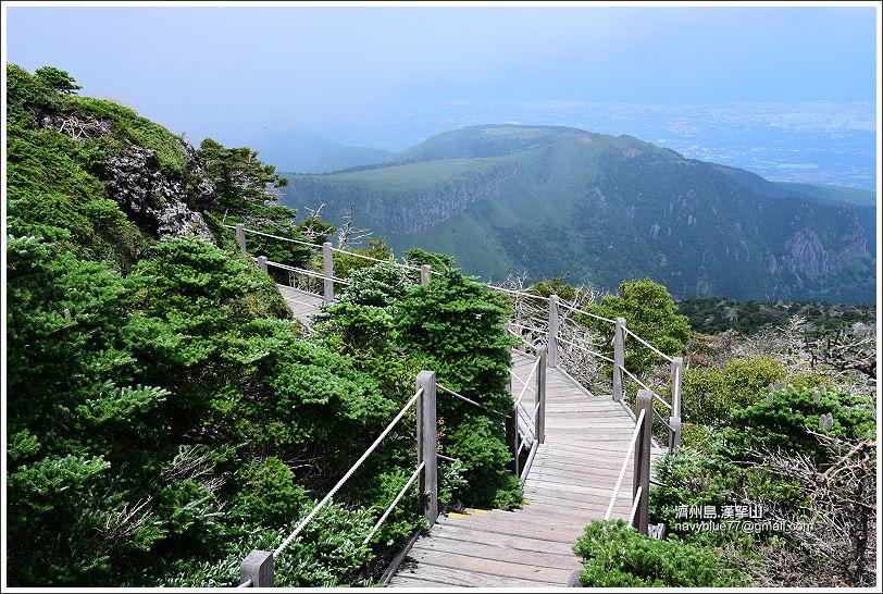 漢拏山觀音寺線07.JPG