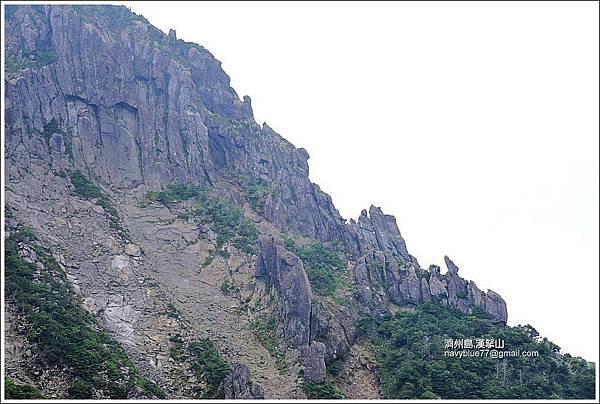 漢拏山觀音寺線09.JPG