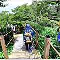 漢拏山觀音寺線10.JPG
