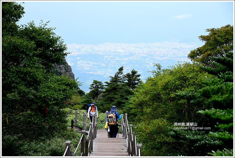 漢拏山觀音寺線11.JPG