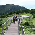 漢拏山觀音寺線12.JPG