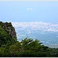 漢拏山觀音寺線13.JPG
