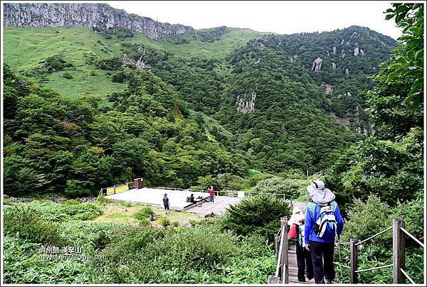 漢拏山觀音寺線16.JPG
