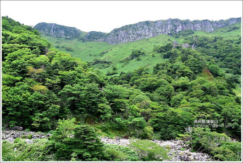 漢拏山觀音寺線17.JPG
