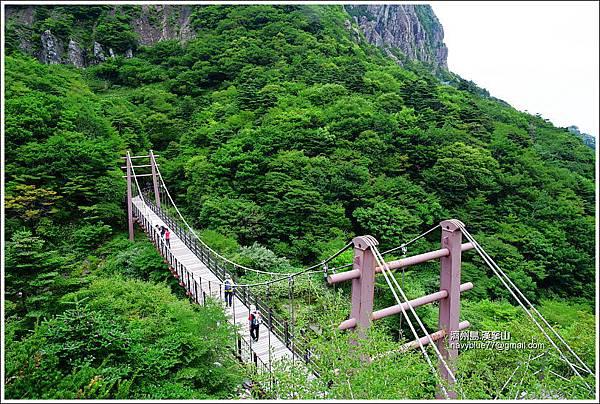 漢拏山觀音寺線19.JPG