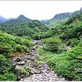 漢拏山觀音寺線20.JPG