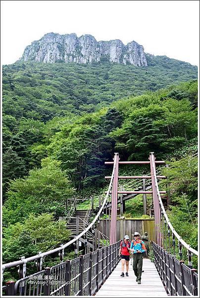 漢拏山觀音寺線21.JPG