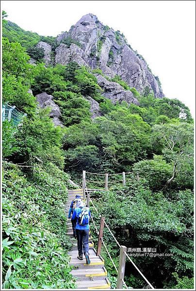 漢拏山觀音寺線22.JPG