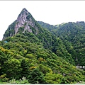 漢拏山觀音寺線23.JPG