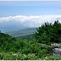 漢拏山觀音寺線25.JPG