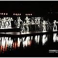 鹽水月津港燈節2019 (1).JPG