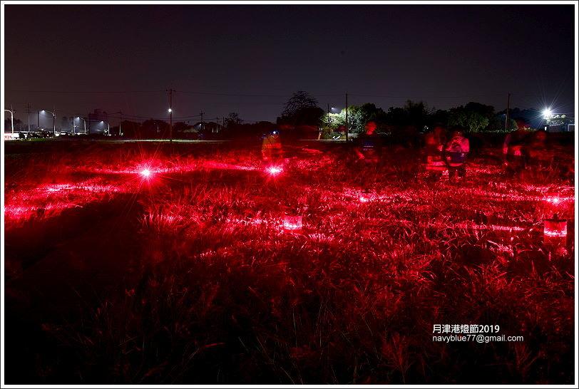 鹽水月津港燈節2019 (2).JPG